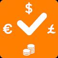 FinansCepte Döviz & Altın Kurları - Borsa BitCoin download