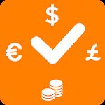 FinansCepte Döviz & Altın Kurları - Borsa BitCoin 5.6.0