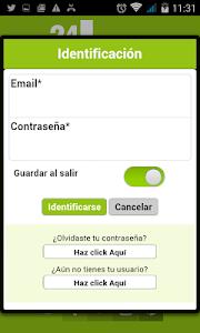 Parafarmacia 24h Torrelavega screenshot 2