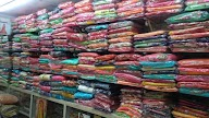 Indrakshi Sarees photo 1