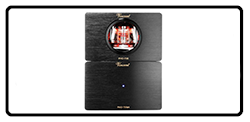 PHO-700, Phono Preamplifier from Vincent Audio in the UK