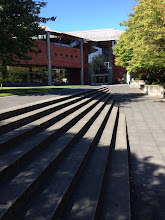 Photo: Bellevue Regional Library Zimmer Gunsul Frasca Partnership 1993