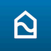 SpareRoom USA — Roommate, Room & Property Finder