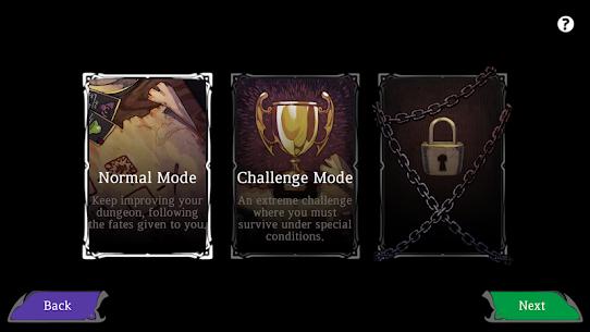 Dungeon Maker MOD (Unlimited Diamonds) 3