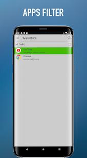Download  apk screenshot 6