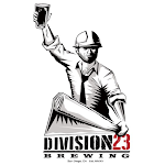 Logo of Division 23 Hoppy Hefe