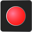 PACo / SMS et MMS Privés icon