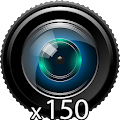 Super Camera Zoom