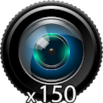 Super Camera Zoom 1.0.1