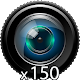 Super Camera Zoom Download on Windows