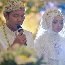 Wedding photographer Abdul Hunaif (AbdulHunaif). Photo of 06.11.2017