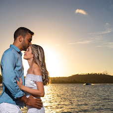 Wedding photographer Júlio Santen fotografia (juliosantenfoto). Photo of 30.07.2018