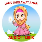 Lagu Anak Islam
