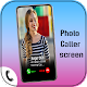Photo Caller Screen - HD Photo Caller ID Download on Windows