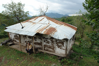 Photo: Hüseyin Güneş'in Evi