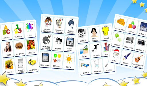 Learn Portuguese free for beginners: kids & adults 2.1 screenshots 2