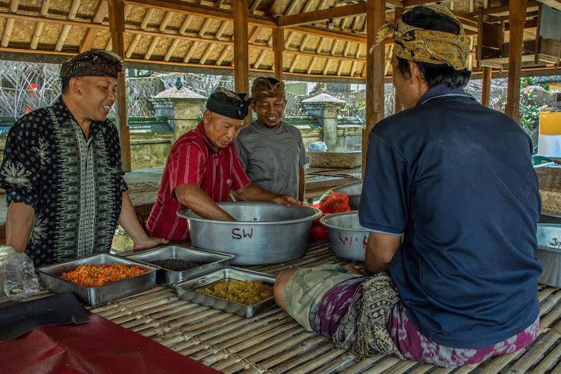 Street Food balinese di Maeve89