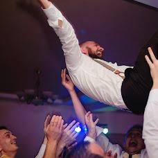 Wedding photographer Aleksandr Radysh (alexradysh). Photo of 15.08.2017