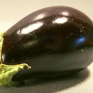 Eggplant Onion Garlic Tomato Recipes