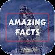 World's Amazing Facts icon