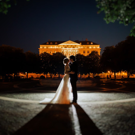 Wedding photographer Benedetto Lee (benedettolee). Photo of 21.07.2017