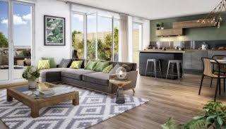 Appartement Saint-raphael (83700)