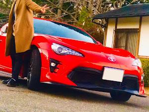 86 GT のカスタム事例画像 m.ryuさんの2020年01月03日18:39の投稿