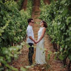 Wedding photographer Alejandro Aguilar (alejandroaguila). Photo of 08.02.2018