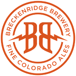 Breckenridge Breck Lager