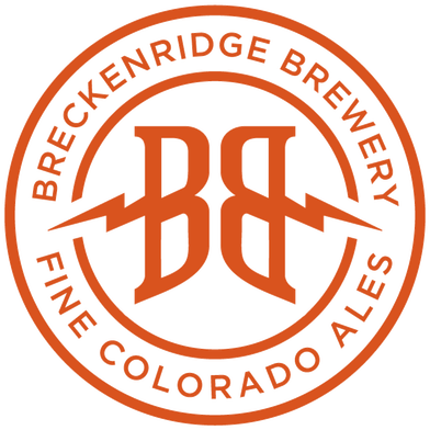 Logo of Breckenridge Breck Lager