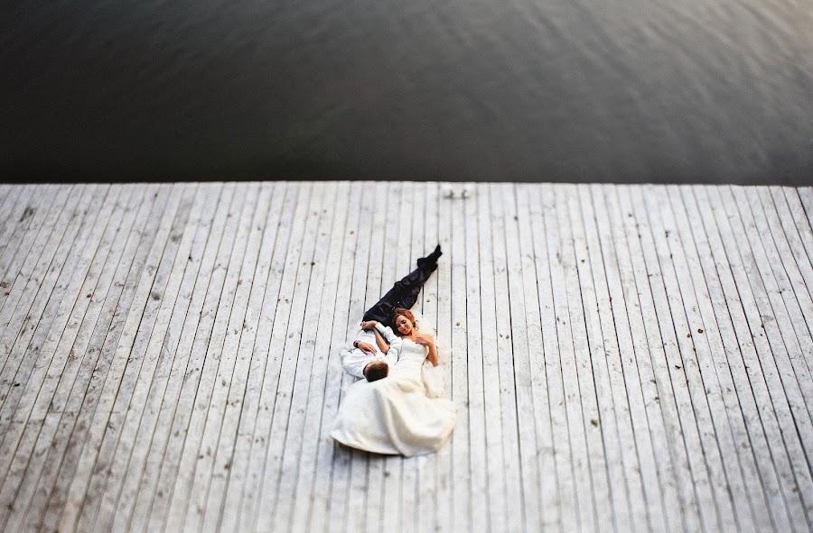 Wedding photographer Denis Isaev (Elisej). Photo of 15.11.2014