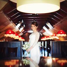 Wedding photographer Aleksey Vedeshkin (vedeshkin). Photo of 05.02.2015