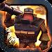 WarCom: Genesis icon