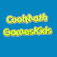 CoolMathGamesKids.com - Play Cool Math Games APK