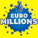 EuroMillions - Buy Tickets icon
