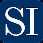 San Isidro | Municipio icon