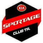kia sportage club.tr icon