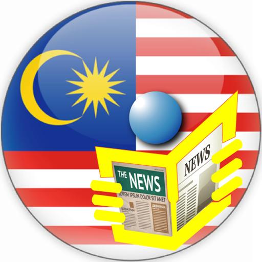 Malaysia News - malaysiakini - harian metro, kosmo - Aplikacije na