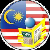 Malaysia News - Malaysiakini - Harian Metro, Kosmo Android APK Download Free By Webtechsoft.com