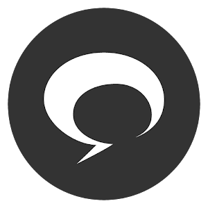 WP Live Chat Support App