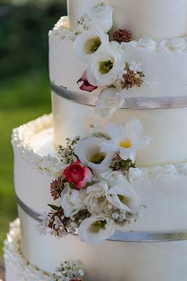 Classic Cake di servi_marco