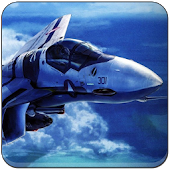 Aircrafts Wallpaper Sakti