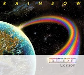 Down To Earth ((Deluxe Edition))