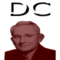 Dale Carnegie Quotes Of