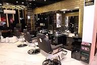 Lesalon Beauty Studio photo 1