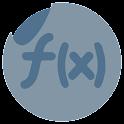 GeoFormel PRO - 4 Geocaching icon