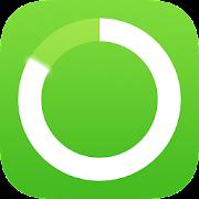 App BodyFast Intermittent Fasting: Coach, diet tracker APK for Windows Phone