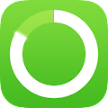 BodyFast Intermittent Fasting: Coach, diet tracker APK