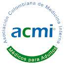 Congreso Acmi v 1.1 app icon