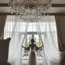 Wedding photographer Aram Adamyan (aramadamian). Photo of 12.01.2019